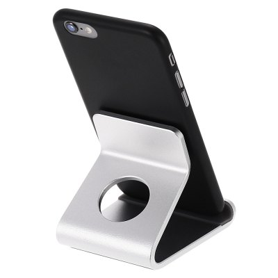 Anti-skid Support Phone Stand