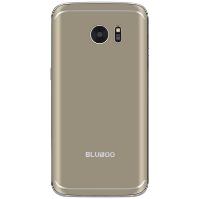 Bluboo Edge 4G PhabletCell phones<br>Bluboo Edge 4G Phablet<br><br>2G: GSM 850/900/1800/1900MHz<br>3G: WCDMA 850/2100MHz<br>4G: FDD-LTE 800/1800/2100/2600MHz<br>Additional Features: Fingerprint recognition, Calendar, Browser, Bluetooth, Alarm, 4G, 3G, Calculator, Fingerprint Unlocking, GPS, Gravity Sensing, MP3, MP4, Off-screen gesture, Wi-Fi<br>Auto Focus: Yes<br>Back Case : 1<br>Back-camera: 8.0MP?SW 13.0MP ) with flash light and AF<br>Battery Capacity (mAh): 2600mAh Built-in<br>Battery Type: Lithium-ion Polymer Battery<br>Bluetooth Version: V4.0<br>Brand: BLUBOO<br>Camera type: Dual cameras (one front one back)<br>Cell Phone: 1<br>Cores: Quad Core, 1.3GHz<br>CPU: MTK6737<br>E-book format: TXT<br>English Manual : 1<br>External Memory: TF card up to 256GB<br>Flashlight: Yes<br>Front camera: 5.0MP?SW 8.0MP )<br>Games: Android APK<br>GPU: Mali-T720<br>I/O Interface: 2 x Nano SIM Slot, Micophone, Micro USB Slot, TF/Micro SD Card Slot, 3.5mm Audio Out Port, Speaker<br>Language: Multi language<br>Music format: MP3, AAC<br>Network type: GSM+WCDMA+FDD-LTE<br>OS: Android 6.0<br>Package size: 18.00 x 10.60 x 5.60 cm / 7.09 x 4.17 x 2.2 inches<br>Package weight: 0.453 kg<br>Power Adapter: 1<br>Product size: 15.20 x 7.30 x 0.91 cm / 5.98 x 2.87 x 0.36 inches<br>Product weight: 0.206 kg<br>RAM: 2GB RAM<br>ROM: 16GB<br>Screen Protector: 1<br>Screen resolution: 1280 x 720 (HD 720)<br>Screen size: 5.5 inch<br>Screen type: Corning Gorilla Glass, Capacitive<br>Sensor: Accelerometer,Ambient Light Sensor,Gravity Sensor,Proximity Sensor<br>Service Provider: Unlocked<br>SIM Card Slot: Dual Standby, Dual SIM<br>SIM Card Type: Nano SIM Card<br>SIM Needle: 1<br>Touch Focus: Yes<br>Type: 4G Phablet<br>USB Cable: 1<br>Video format: 3GP, AVI, F4V, MKV, MP4<br>Video recording: Yes<br>WIFI: 802.11b/g/n wireless internet<br>Wireless Connectivity: A-GPS, 4G, 3G, GPS, GSM, WiFi, Bluetooth 4.0