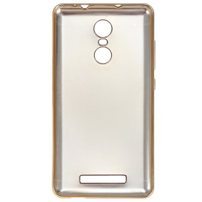 Luanke Phone TPU Case ProtectorCases &amp; Leather<br>Luanke Phone TPU Case Protector<br><br>Brand: Luanke<br>Color: Black,Brown,Coffee<br>Compatible Model: Redmi Note 3 / Note 3 Pro<br>Features: Anti-knock, Back Cover<br>Mainly Compatible with: Xiaomi<br>Material: TPU<br>Package Contents: 1 x Phone Case<br>Package size (L x W x H): 21.00 x 13.00 x 2.00 cm / 8.27 x 5.12 x 0.79 inches<br>Package weight: 0.044 kg<br>Product Size(L x W x H): 15.20 x 7.70 x 1.00 cm / 5.98 x 3.03 x 0.39 inches<br>Product weight: 0.019 kg<br>Style: Pattern, Cool, Modern