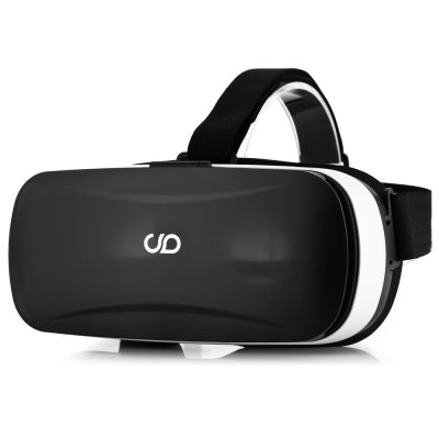 JiDome A808 3D VR Glasses for Android