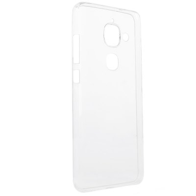Luanke Transparent Phone CoverCases &amp; Leather<br>Luanke Transparent Phone Cover<br><br>Brand: Luanke<br>Compatible Model: LeEco Le Max2<br>Features: Anti-knock, Back Cover<br>Material: TPU<br>Package Contents: 1 x Phone Case<br>Package size (L x W x H): 20.50 x 12.50 x 2.00 cm / 8.07 x 4.92 x 0.79 inches<br>Package weight: 0.041 kg<br>Product Size(L x W x H): 15.80 x 7.90 x 0.80 cm / 6.22 x 3.11 x 0.31 inches<br>Product weight: 0.016 kg<br>Style: Transparent