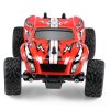 HELIC MAX K24 - 2 1:24 RC Racing Car - RTR deal