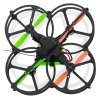 GB90 90mm Mini Brushless FPV Racing Drone - PNP deal