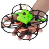 GB90 90mm Mini Brushless FPV Racing Drone - PNP for sale