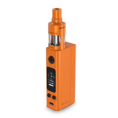 Joyetech EVic VTwo Mini with CUBIS Pro Mod Kit