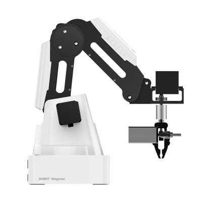 DOBOT Magician Basic Version Advanced Robotic Arm