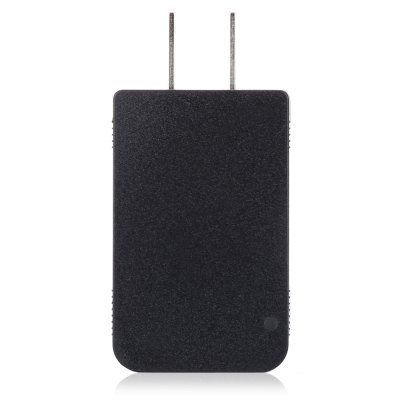 Power Adapter with USB Port