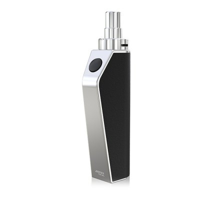 Original Eleaf ASTER Total with 1 - 25W for E Cigarette