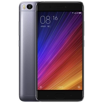 Xiaomi Mi5s Android 6.0 5.15 pollici 4G Smartphone