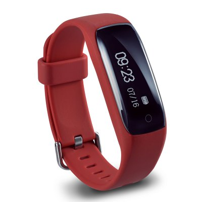 Technologies Support: SMARTWATCH I5 PLUS FIRMWARE TO