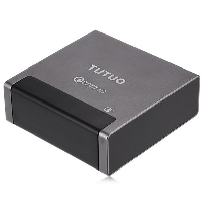 TUTUO QC 3.0 Power Dock