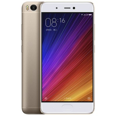 http://www.gearbest.com/cell-phones/pp_602057.html?lkid=10415546&wid=4