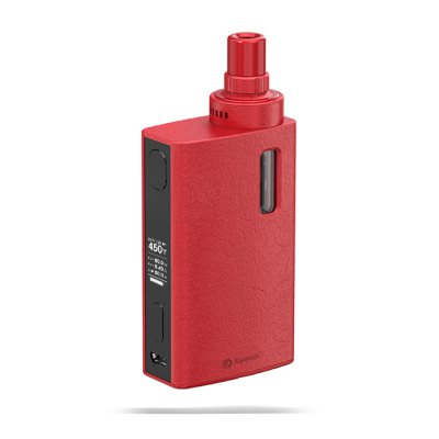 Joyetech EGrip II Light 80W Mod Kit