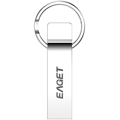 EAGET U90 16 / 32 / 64GB USB 3.0 de Palillo de Memoria Flash