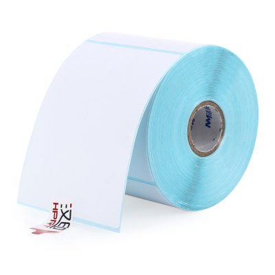HPRT Thermal Label Paper