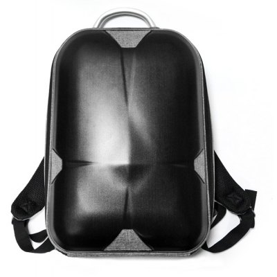 M01 RC Drone Backpack