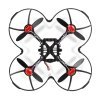 cheap LANTIAN LT90S2 FPV Indoor Racing Drone - BNF