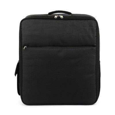 Breathable RC Model Backpack