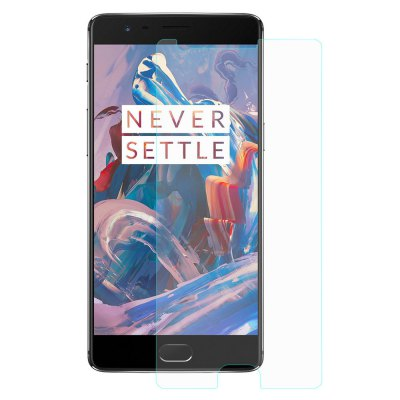 Hat Prince Screen Protector for OnePlus 3T