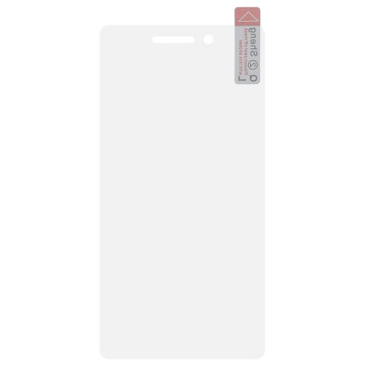 ASLING Shatter-proof Screen Film for Xiaomi Redmi 3X