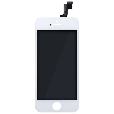 LeeHUR Screen Digitizer Spare Kit