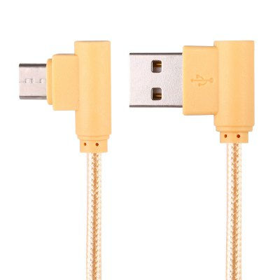 1m Type-C USB Cable