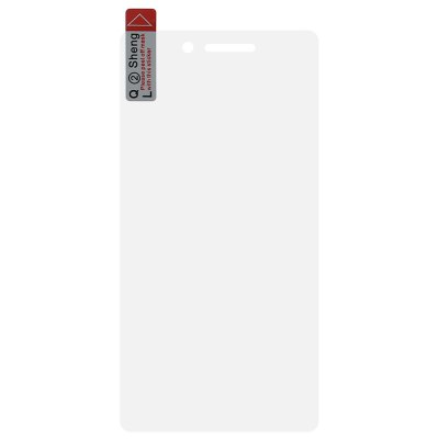 ASLING Shatter-proof Screen FilmScreen Protectors<br>ASLING Shatter-proof Screen Film<br><br>Brand: ASLING<br>Compatible Model: Redmi 3X<br>Features: Ultra thin, High-definition, High Transparency, High sensitivity, Anti-oil, Anti scratch, Anti fingerprint<br>Mainly Compatible with: Xiaomi<br>Material: Tempered Glass<br>Package Contents: 1 x Screen Film, 1 x Cloth, 1 x Dust Remover, 1 x Alcohol Prep Pad<br>Package size (L x W x H): 19.00 x 11.00 x 1.80 cm / 7.48 x 4.33 x 0.71 inches<br>Package weight: 0.087 kg<br>Product weight: 0.009 kg<br>Surface Hardness: 9H<br>Thickness: 0.26mm<br>Type: Screen Protector