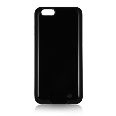 MEIPU M6 3000mAh Backup Power Bank Case for iPhone 6 / 6S