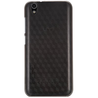 OCUBE PC Phone Case Protector for UMi Diamond