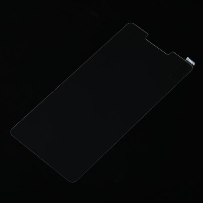 Tempered Glass Screen Film