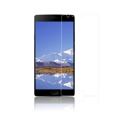 Luanke Protective Film for OnePlus 3 / 3T