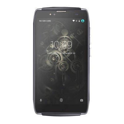 UHANS U300 4G PhabletCell phones<br>UHANS U300 4G Phablet<br><br>Brand: UHANS<br>Type: 4G Phablet<br>OS: Android 6.0<br>Service Provide: Unlocked<br>Language: Multi language<br>SIM Card Slot: Dual SIM,Dual Standby<br>SIM Card Type: Dual Micro SIM Card<br>CPU: MTK6750<br>Cores: 1.5GHz,1GHz,Octa Core<br>GPU: Mail-T860<br>RAM: 4GB RAM<br>ROM: 32GB<br>External Memory: TF card up to 128GB (not included)<br>Wireless Connectivity: 3G,4G,A-GPS,Bluetooth 4.0,GPS,GSM,WiFi<br>WIFI: 802.11a/b/g/n wireless internet<br>Network type: FDD-LTE+WCDMA+GSM<br>2G: GSM 850/900/1800/1900MHz<br>3G: WCDMA 850/900/1900/2100MHz<br>4G: FDD-LTE 800/900/1800/2100/2600MHz<br>Screen type: IPS<br>Screen size: 5.5 inch<br>Screen resolution: 1920 x 1080 (FHD)<br>Camera type: Dual cameras (one front one back)<br>Back-camera: 13.0MP ( SW 16.0MP )<br>Front camera: 5.0MP ( SW 8.0MP )<br>Video recording: Yes<br>Picture format: BMP,GIF,JPEG,PNG<br>Music format: 3GP,AAC,AMR,M4A,MKA,MP2,MP3,OGG,WAV,WMA<br>Video format: 3GP,ASF,AVI,F4V,MP4,WMV<br>E-book format: TXT<br>Games: Android APK<br>I/O Interface: 2 x Micro SIM Card Slot,3.5mm Audio Out Port,Micophone,Micro USB Slot,Speaker,TF/Micro SD Card Slot<br>IP rating: IP65<br>Waterproof: Yes<br>Dustproof: Yes<br>Bluetooth Version: V4.0<br>Sensor: Ambient Light Sensor,Gravity Sensor,Proximity Sensor<br>FM radio: Yes<br>OTA: Yes<br>OTG : Yes<br>Sound Recorder: Yes<br>Additional Features: 3G,4G,Alarm,Bluetooth,Browser,Calculator,Calendar,Fingerprint recognition,Fingerprint Unlocking,GPS,Gravity Sensing,Light Sensing,MP3,MP4,People,Proximity Sensing,Wi-Fi<br>Battery Capacity (mAh): 4750mAh Built-in<br>Cell Phone: 1<br>Power Adapter: 1<br>USB Cable: 1<br>English Manual : 1<br>Product size: 15.48 x 8.00 x 1.20 cm / 6.09 x 3.15 x 0.47 inches<br>Package size: 19.70 x 19.70 x 4.70 cm / 7.76 x 7.76 x 1.85 inches<br>Product weight: 0.225 kg<br>Package weight: 0.510 kg
