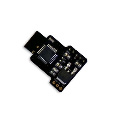 Multiprotocol Transmitter Module for TransmitterMulti Rotor Parts<br>Multiprotocol Transmitter Module for Transmitter<br><br>Package Contents: 1 x Multiprotocol Transmitter Module<br>Package size (L x W x H): 17.00 x 10.00 x 2.50 cm / 6.69 x 3.94 x 0.98 inches<br>Package weight: 0.052 kg<br>Product size (L x W x H): 2.75 x 2.50 x 0.90 cm / 1.08 x 0.98 x 0.35 inches<br>Product weight: 0.005 kg<br>Type: Transmitter Module