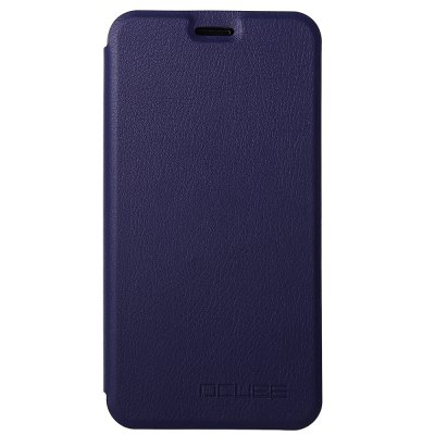 OCUBE PU Flip Phone CaseCases &amp; Leather<br>OCUBE PU Flip Phone Case<br><br>Brand: OCUBE<br>Color: Black,Blue,White<br>Compatible Model: UMi Diamond<br>Features: Anti-knock, Cases with Stand, Full Body Cases<br>Material: PC, PU Leather<br>Package Contents: 1 x Phone Case<br>Package size (L x W x H): 22.00 x 13.00 x 2.30 cm / 8.66 x 5.12 x 0.91 inches<br>Package weight: 0.069 kg<br>Product Size(L x W x H): 14.30 x 7.30 x 1.30 cm / 5.63 x 2.87 x 0.51 inches<br>Product weight: 0.045 kg<br>Style: Solid Color, Modern