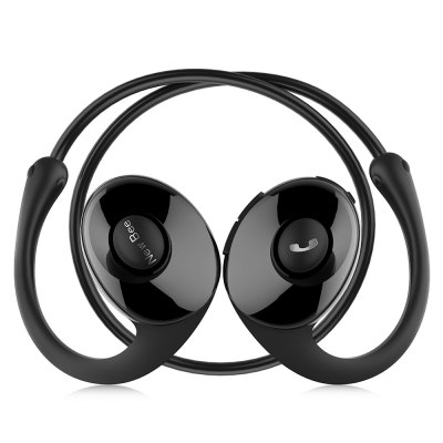 New Bee NB - 7 EarbudsBluetooth Headphones<br>New Bee NB - 7 Earbuds<br><br>Application: Portable Media Player, Sport, Mobile phone<br>Battery Capacity(mAh): 300mAh<br>Battery Types: Built-in Li-ion battery<br>Bluetooth: Yes<br>Bluetooth distance: W/O obstacles 10m<br>Bluetooth Version: V4.1<br>Brand: New Bee<br>Charging Time.: 3h<br>Compatible with: Mobile phone<br>Connectivity: Wireless<br>Driver unit: 10mm<br>Frequency response: 20~20KHz<br>Function: Noise Cancelling, Song Switching, Bluetooth, Answering Phone, Sweatproof, Voice control<br>Impedance: 32ohms<br>Language: English<br>Material: ABS<br>Model: NB - 7<br>Music Time: 17h<br>Package Contents: 1 x New Bee NB - 7 Earbuds<br>Package size (L x W x H): 16.50 x 9.50 x 6.00 cm / 6.5 x 3.74 x 2.36 inches<br>Package weight: 0.2800 kg<br>Product weight: 0.0280 kg<br>Sensitivity: 98 dB (S.P.L at 1KHz)<br>Standby time: 30 days<br>Talk time: 20h