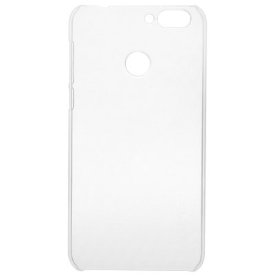 OCUBE PC Phone CaseCases &amp; Leather<br>OCUBE PC Phone Case<br><br>Brand: OCUBE<br>Color: Gray,Transparent<br>Compatible Model: Oukitel U20 Plus<br>Features: Anti-knock, Back Cover<br>Material: PC<br>Package Contents: 1 x Phone Case<br>Package size (L x W x H): 22.00 x 13.00 x 2.00 cm / 8.66 x 5.12 x 0.79 inches<br>Package weight: 0.040 kg<br>Product Size(L x W x H): 15.30 x 8.00 x 1.00 cm / 6.02 x 3.15 x 0.39 inches<br>Product weight: 0.017 kg<br>Style: Grid Pattern, Transparent