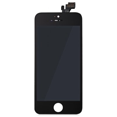 LeeHUR Screen Digitizer Kit