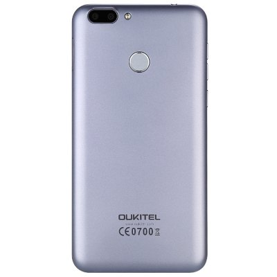 OUKITEL U20 Plus 4G PhabletCell phones<br>OUKITEL U20 Plus 4G Phablet<br><br>2G: GSM 850/900/1800/1900MHz<br>3G: WCDMA 900/2100MHz<br>4G: FDD-LTE 800/900/1800/2100/2600MHz<br>Additional Features: Fingerprint Unlocking, Calendar, Calculator, Browser, Bluetooth, Alarm, 4G, 3G, GPS, Gravity Sensing, Wi-Fi, Proximity Sensing, People, MP4, MP3, Light Sensing, Fingerprint recognition<br>Back Case : 1<br>Back-camera: 13.0MP + 0.3MP<br>Battery Capacity (mAh): 3300mAh<br>Battery Type: Non-removable<br>Bluetooth Version: V4.0<br>Brand: OUKITEL<br>Camera type: Triple cameras<br>Cell Phone: 1<br>Cores: 1.5GHz, Quad Core<br>CPU: MTK6737T<br>External Memory: TF card up to 128GB (not included)<br>Front camera: 5.0MP<br>Games: Android APK<br>Google Play Store: Yes<br>GPU: Mali-T720<br>I/O Interface: 1 x Micro SIM Card Slot, TF/Micro SD Card Slot, Micro USB Slot, 1 x Nano SIM Card Slot<br>Language: Supports multi-language<br>Music format: AAC, AMR, MP3<br>Network type: GSM+WCDMA+FDD-LTE<br>OS: Android 6.0<br>Package size: 17.60 x 10.00 x 5.50 cm / 6.93 x 3.94 x 2.17 inches<br>Package weight: 0.4150 kg<br>Picture format: JPEG, PNG, GIF, BMP<br>Power Adapter: 1<br>Product size: 15.40 x 7.70 x 0.85 cm / 6.06 x 3.03 x 0.33 inches<br>Product weight: 0.1950 kg<br>RAM: 2GB RAM<br>ROM: 16GB<br>Screen resolution: 1920 x 1080 (FHD)<br>Screen size: 5.5 inch<br>Screen type: IPS, Capacitive<br>Sensor: Ambient Light Sensor,Gravity Sensor,Proximity Sensor<br>Service Provider: Unlocked<br>SIM Card Slot: Dual Standby, Dual SIM<br>SIM Card Type: Nano SIM Card, Micro SIM Card<br>SIM Needle: 1<br>Type: 4G Phablet<br>USB Cable: 1<br>Video format: MP4, ASF, AVI, WMV, FLV, M4V, MKV, 3GP<br>Wireless Connectivity: GPS, Bluetooth, 4G, 3G, WiFi, GSM