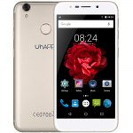 UHAPPY UP720 4G Smartphone