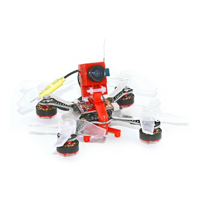 B008la6e6k together with Jumper X73s 73mm Mini Brushless Fpv as well Furibee F180 180mm Fpv Racing Drone Rtf as well Sky Caddie Golf Gps Systems furthermore Best Golf Gps Watch 2017. on excellent gps best buy