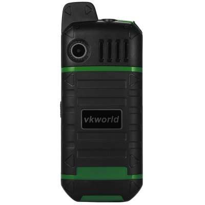 Vkworld Stone V3 Plus Quad Band Unlocked PhoneCell phones<br>Vkworld Stone V3 Plus Quad Band Unlocked Phone<br><br>Brand: VKWORLD<br>Type: Bar Phone<br>RAM: 32MB<br>ROM: 32MB<br>External Memory: TF card up to 8GB (not included)<br>Network type: GSM<br>Frequency: GSM 850/900/1800/1900MHz<br>Bluetooth: Yes<br>Screen size: 2.4 inch<br>Screen resolution: 240x320<br>Camera type: Single camera<br>Back-camera: 0.07MP<br>SIM Card Slot: Dual SIM,Dual Standby<br>TF card slot: Yes<br>Micro USB Slot: Yes<br>USB Slot: Yes<br>Audio out port : Yes (3.5mm audio out port)<br>Music format: MP3<br>Languages: English , Russian, French, Spanish, Italian, German, Arabic<br>Additional Features: Alarm,Bluetooth,Calculator,Calendar,MP3,People<br>Cell Phone: 1<br>Battery: 1 x 4000mAh<br>LED Lamp: 1<br>SIM Pin: 1<br>Charger: 1<br>English Manual : 1<br>Product size: 14.30 x 5.80 x 1.80 cm / 5.63 x 2.28 x 0.71 inches<br>Package size: 16.80 x 9.90 x 7.90 cm / 6.61 x 3.9 x 3.11 inches<br>Product weight: 0.086 kg<br>Package weight: 0.333 kg