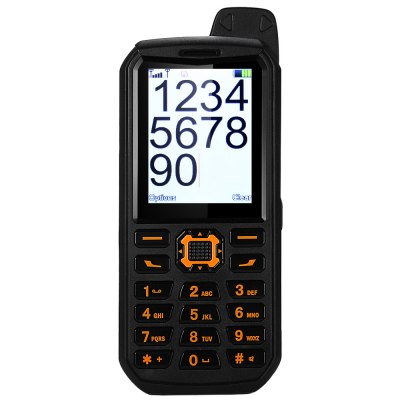 Vkworld Stone V3 Plus Quad Band Unlocked PhoneCell phones<br>Vkworld Stone V3 Plus Quad Band Unlocked Phone<br><br>Additional Features: Alarm, Bluetooth, Calculator, People, Calendar, MP3<br>Audio out port : Yes (3.5mm audio out port)<br>Back-camera: 0.07MP<br>Battery: 1 x 4000mAh<br>Bluetooth: Yes<br>Brand: VKWORLD<br>Camera type: Single camera<br>Cell Phone: 1<br>Charger: 1<br>English Manual : 1<br>External Memory: TF card up to 8GB (not included)<br>Frequency: GSM 850/900/1800/1900MHz<br>Languages: English , Russian, French, Spanish, Italian, German, Arabic<br>LED Lamp: 1<br>Micro USB Slot: Yes<br>Music format: MP3<br>Network type: GSM<br>Package size: 16.80 x 9.90 x 7.90 cm / 6.61 x 3.9 x 3.11 inches<br>Package weight: 0.333 kg<br>Product size: 14.30 x 5.80 x 1.80 cm / 5.63 x 2.28 x 0.71 inches<br>Product weight: 0.086 kg<br>RAM: 32MB<br>ROM: 32MB<br>Screen resolution: 240x320<br>Screen size: 2.4 inch<br>SIM Card Slot: Dual Standby, Dual SIM<br>SIM Pin: 1<br>TF card slot: Yes<br>Type: Bar Phone<br>USB Slot: Yes