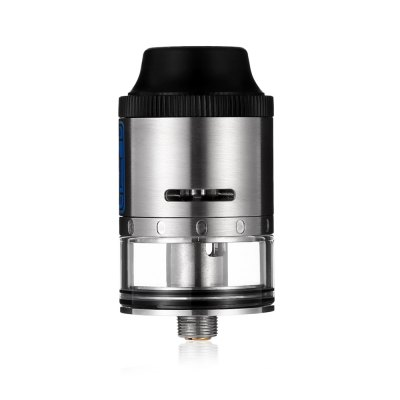 Original Smokjoy Demon Hunter RDTARebuildable Atomizers<br>Original Smokjoy Demon Hunter RDTA<br><br>Available Color: Black,Gold,Silver<br>Brand: SMOKJOY<br>Material: Stainless Steel, Glass<br>Model: Demon Hunter<br>Overall Diameter: 25mm<br>Package Contents: 1 x Smokjoy Demon Hunter RDTA, 1 x Extra Glass Tank, 1 x Allen Key, 3 x Insulated Ring, 1 x O-ring, 4 x Screw, 2 x Heating Wire, 1 x English User Manual<br>Package size (L x W x H): 10.00 x 6.90 x 3.60 cm / 3.94 x 2.72 x 1.42 inches<br>Package weight: 0.145 kg<br>Product size (L x W x H): 2.50 x 2.50 x 4.70 cm / 0.98 x 0.98 x 1.85 inches<br>Product weight: 0.050 kg<br>Tank Capacity: 2.8ml<br>Thread: 510<br>Type: Rebuildable Tanks, Rebuildable Drippers, Rebuildable Atomizer