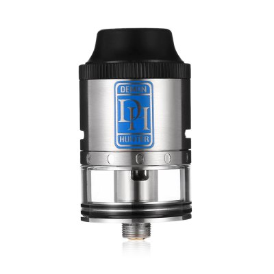 Original Smokjoy Demon Hunter RDTA