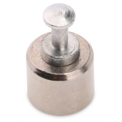 2g Calibration Weight