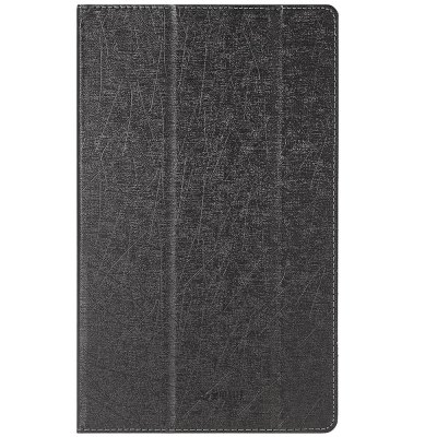 PU Leather Protective Case for Teclast Tbook 16 Power / Tbook 16 STablet Accessories<br>PU Leather Protective Case for Teclast Tbook 16 Power / Tbook 16 S<br><br>Accessory type: Tablet Protective Case<br>Compatible models: For Teclast<br>Features: Full Body Cases<br>For: Tablet PC<br>Material: PU Leather<br>Package Contents: 1 x Tablet Protective Case<br>Package size (L x W x H): 31.70 x 19.70 x 2.90 cm / 12.48 x 7.76 x 1.14 inches<br>Package weight: 0.304 kg<br>Product size (L x W x H): 30.70 x 18.70 x 1.90 cm / 12.09 x 7.36 x 0.75 inches<br>Product weight: 0.253 kg<br>Size: 11.6 inch