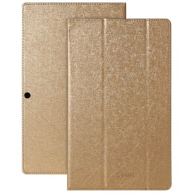 PU Leather Protective Case for Teclast Tbook 16 Power / Tbook 16 S