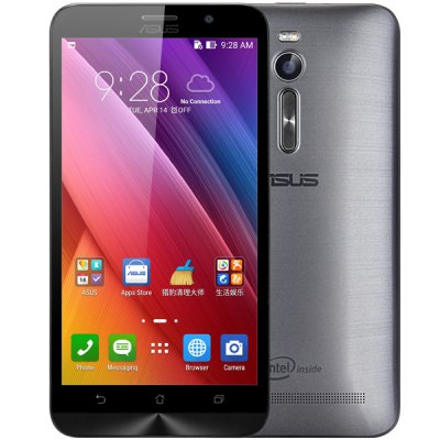 ASUS ZenFone 2 ( ZE551ML ) 5.5 pouces Android 5.0 4G Phablet