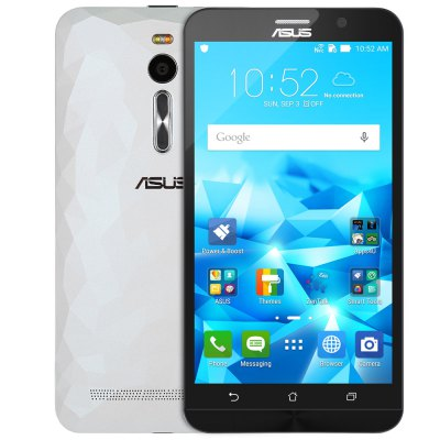 ASUS ZenFone 2 ( ZE551ML ) 5.5 pollici Android 5.0 4G Phablet