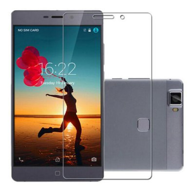 Elephone M3 Tempered Glass Screen Protector Film